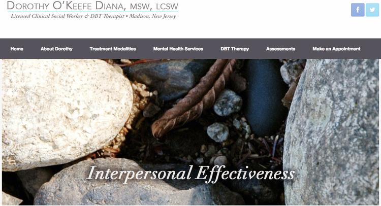 Websites & E-Marketing
